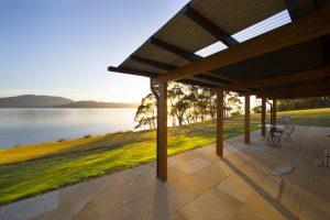 Andy Lehman Design Avalon Architecture Coast House